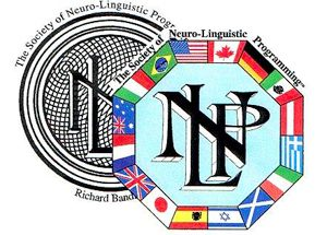 logo-the-society-of-neurolinguistic-programming-nlp-300x215