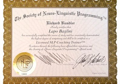 Certificato-Licensed-NLP-Coaching-Trainer-di-Lapo-Baglini