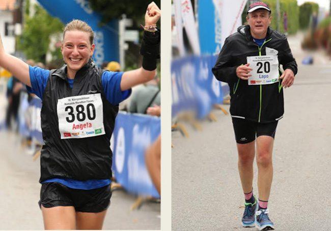 maratona_trainer_firenze