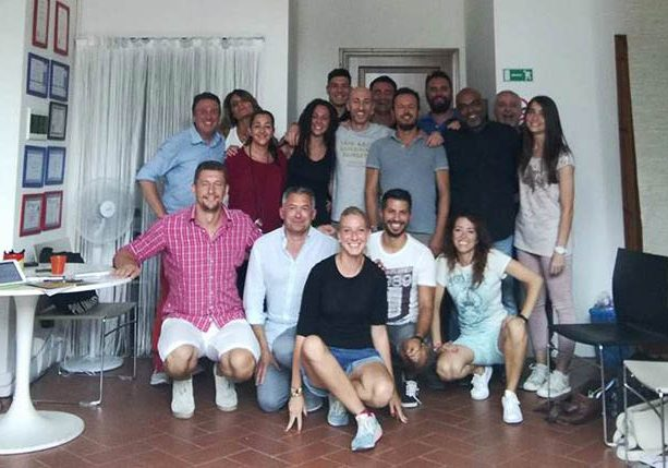 sport_coaching_luglio